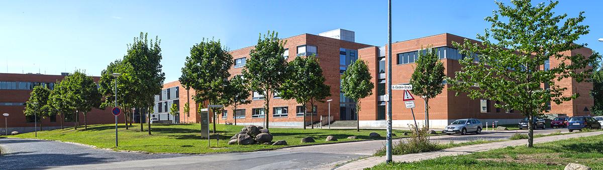 Studip Uni Rostock